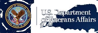 South Texas Veterans Health Care System Stvhcs